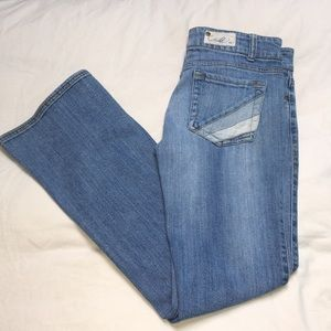 O'Neill Low Rise Jeans 👖 🏄🏼♀️